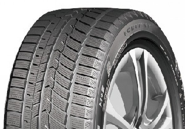 Fortune 175/70R14 T FSR901 XL