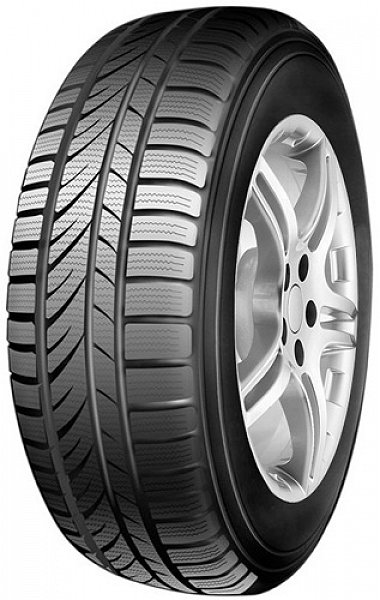 Infinity 195/60R15 H INF-049