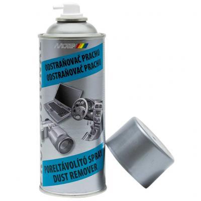 2e44b040fec7 Motip 000536 poreltávolító spray, gyúlékony 400 ml