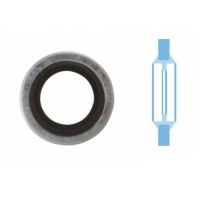 Corteco olajleeresztő csavar tömítőgyűrű 9de6693088