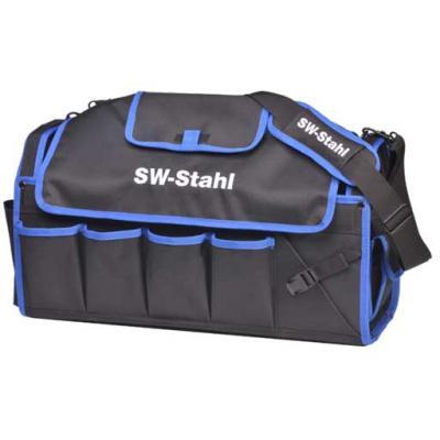 SW Stahl 07025L Szerszámos táska b3434403ab