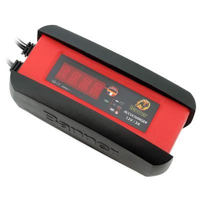 autóipari voltmérő csatlakoztatása houston társkereső szolgáltatások