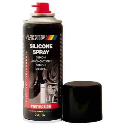 bb5373974f Motip 290107 szilikon spray, 200ml