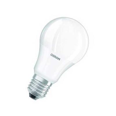 Izzó 230V 5,5W OSRAM LED Value