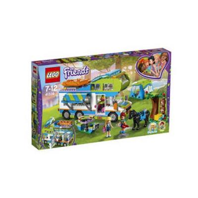 41339 Lego Friends Mia