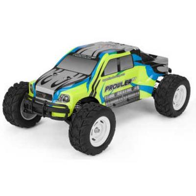 Monster Truck 1/12 RTR